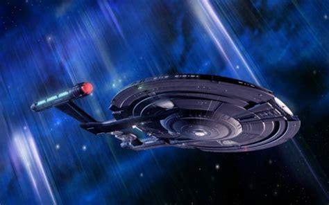 star trek enterprise the enterprise nx 01 appreciation thread the trek bbs