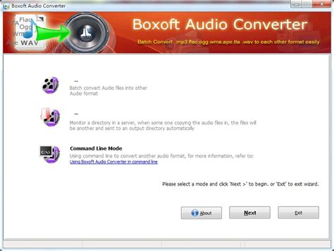 download mp3 to wav converter for windows 7 boxoft audio converter full windows 7 screenshot windows