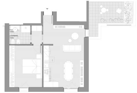 appartamenti bovisa bilocale a4 82 appartamento in vendita a bovisa