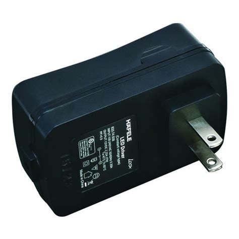 cabinet lighting transformer cabinet lighting loox 12v constant voltage in