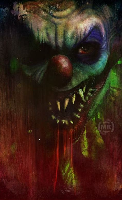 Best 25 Clown Scary Ideas by Best 25 Scary Clown Pics Ideas On Clown Pics