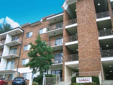 terrace birmingham al apartment finder