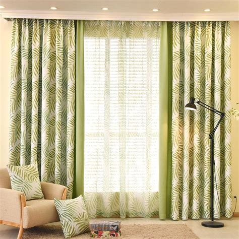 green bedroom curtains lime green curtains for bedroom curtain menzilperde net