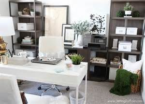 home office furniture ideas best 25 home office furniture ideas ideas on pinterest