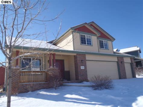 1120 crabapple dr loveland colorado 80538 foreclosed