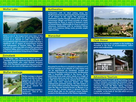 pc themes brochure free travel brochures australia free holiday travel