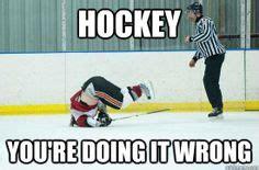 Canada Hockey Meme - free canadian sle nhl 17 public beta version free