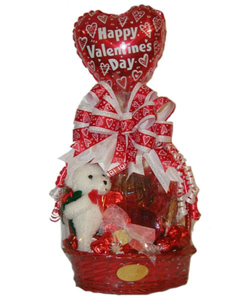 baskets for valentines day valentines day gift basket delivery to pakistan giftshift