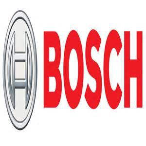bosch logo pictures to pin on pinterest pinsdaddy
