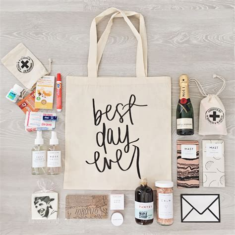 Wedding Welcome Bags wedding welcome bags sterjovski bloglovin