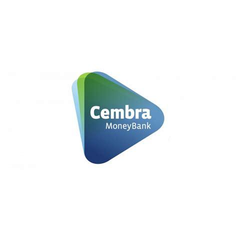 Cembra Money Bank Finanzierung Mofag Ag Shop