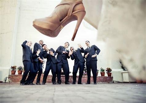 Cool Wedding Pictures by Ideas Para Fotos Originales Para Tu Boda 161 Las Mejores