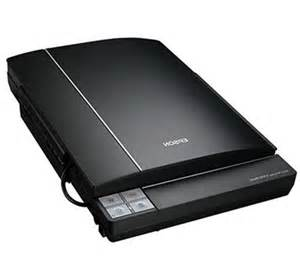 large bed scanner large bed photo scanners