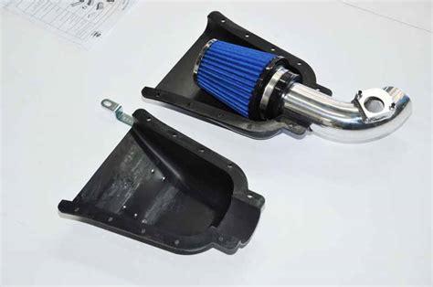 Filter Udara Racing Biru Model Simota air intake system simota carbon for suzuki 1 3 1 5 1 6 sport mk2 zc31s zd