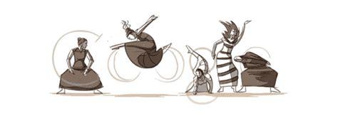 doodle de hoy 4 de mayo el de jotape el doodle de hoy 11 de mayo