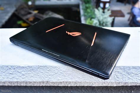 Laptop Asus Gl553vd laptop asus gl553vd fy175 laptop asus gl553vd fy175