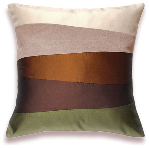 Throw Pillows For Couch Casual Cottage Sofa Pillows