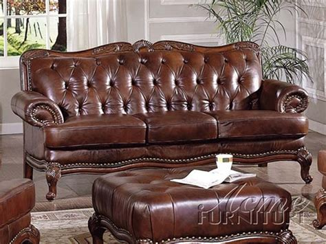 leather sofa birmingham leather sofas in birmingham corner sofa birmingham uk