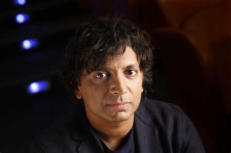 With 'Split,' M. Night Shyamalan hopes to remind people of ... M Night Shyamalan Movies
