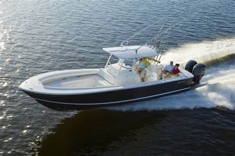 center console fishing boats for sale 34 regulator center console for sale by kusler yachts new
