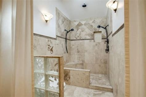 good size bathroom tuesday two hundred sustainable style is king inside this