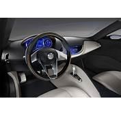 2016 Maserati Alfieri Specs Release Date And Price  2018