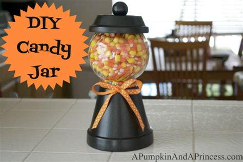 Fall Giveaway Ideas - fall craft ideas