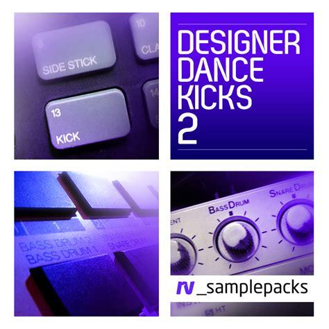 Home Designer Software Torrent rv samples designer dance kicks vol 2 exs halion