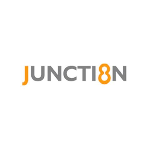junction 8 new year promotion most complete vouchers coupons and promotions information