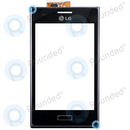 lg optimus l5 e610 local prices in india february 2015 lg e610 optimus l5 display touchscreen digitizer