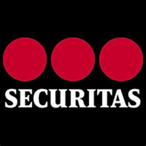 Securitas Background Check Top 10 Companies Hiring Part Time Workers