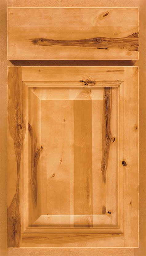 Aristokraft Cabinet Doors by Cabinet Products Cabinet Doors Styles Aristokraft