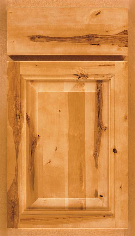 Birch Kitchen Cabinet Doors Fawn Rustic Birch Cabinet Finish Aristokraft Cabinetry
