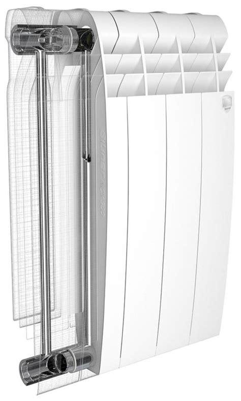 quel radiateur pour une chambre quel radiateur electrique pour une chambre de 10m2 224