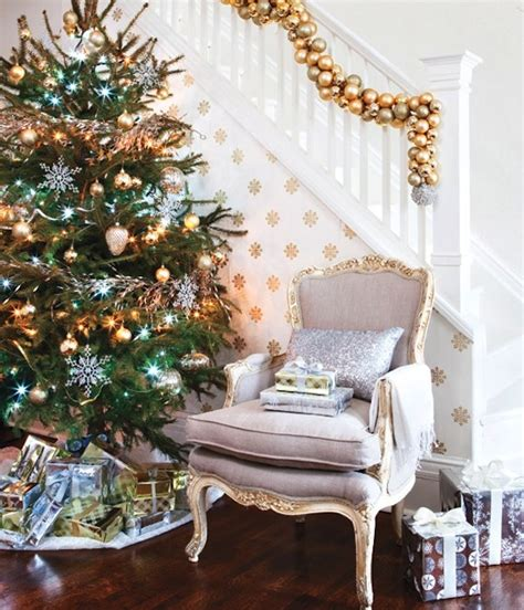 home accents christmas decorations bringing neutral colors into your christmas home decor