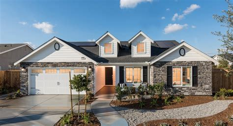 gossamer grove cambridge collection new home community