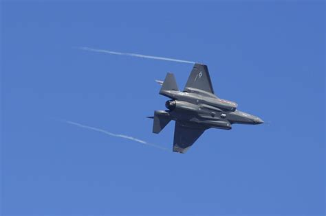 F 35 Lighting Ii by Fgfa Pak Fa T 50 Vs F 35 Jsf