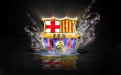 wallpaper hd barcelona barcelona football club wallpaper football wallpaper hd