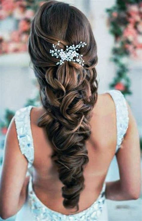 hairstyles for long hair updos how to do wedding hairstyles perfect wedding hairstyles for you
