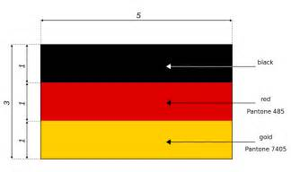 german colors original file svg file nominally 590 215 350 pixels