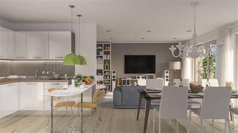 software architettura interni rendering interni fotorealistici per architettura
