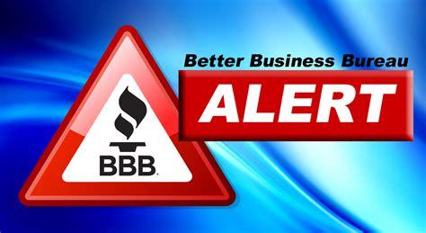 better bussiness buro the better business bureau news center
