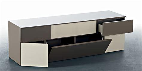 librerie usato torino arredamenti torino e provincia mobili design usato