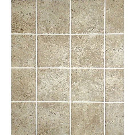 barker board for bathrooms fashionwall tempered hardboard tileboard lowe s canada