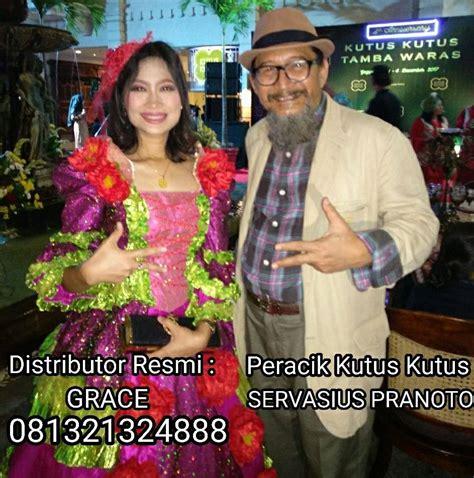 Minyak Kutus Kutus Tangerang agen minyak kutus kutus di malang wa 0813 3183 0133 home
