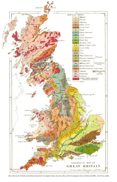 great maps 170 best britain maps etc images on history maps and historical maps