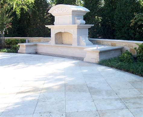 Outdoor Fireplace Dallas by Outdoor Fireplace Dallas Tx Photo Gallery