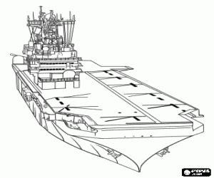 barcos de guerra para colorear e imprimir juegos de militares para colorear imprimir y pintar