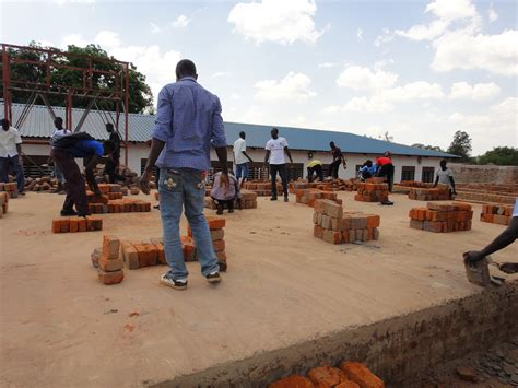 cost to lay brick cost of laying brick the best brick