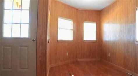 Lofted Barn Cabin Plans by Sweatsville Deluxe Lofted Barn Cabin